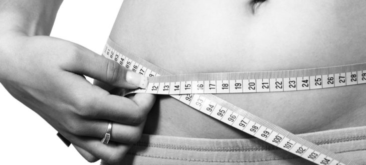 belly-body-calories-diet-42069